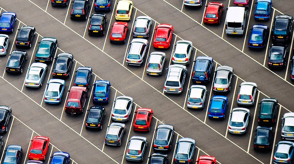 Покупка паркомест в Харькове: выгодно ли это?