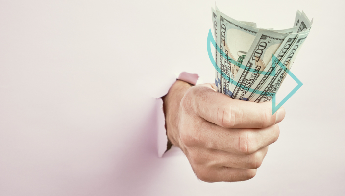 Как вернуть уплаченный сбор в Пенсионный фонд, покупая квартиру