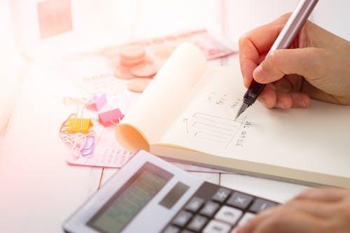Всё, что вам нужно знать о налогах на недвижимость в 2020 году
