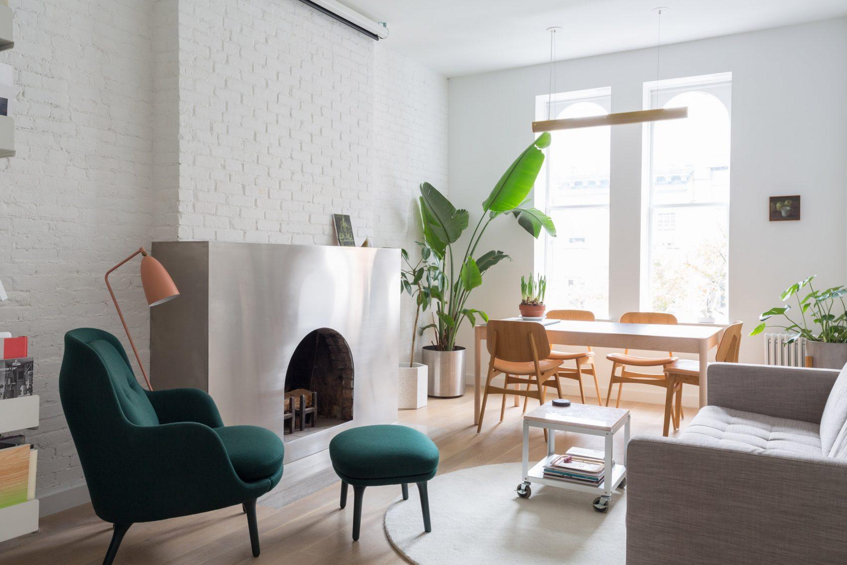 Как снять хорошую квартиру, если у вас маленький бюджет?