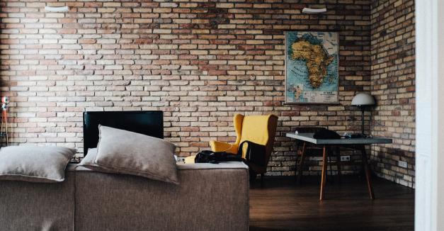 Что влияет на скорость сдачи квартиры