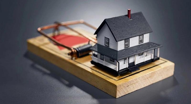 Мошенничество на аренде квартир: 3 схемы обмана