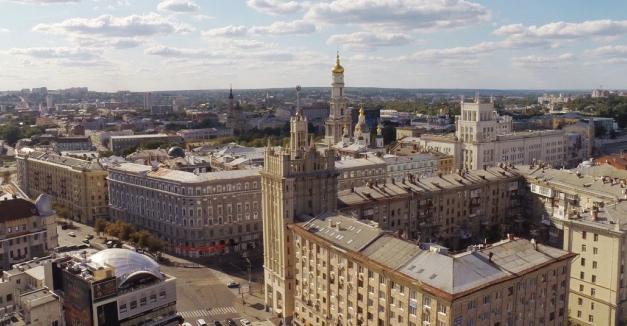 Стоимость аренды квартир в Харькове