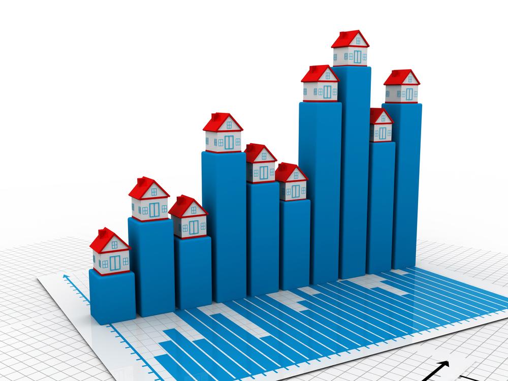 Покупка квартиры после Нового года: как изменятся цены в 2021?