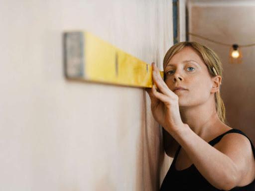 Квартира в новострое: как купить и не сглупить