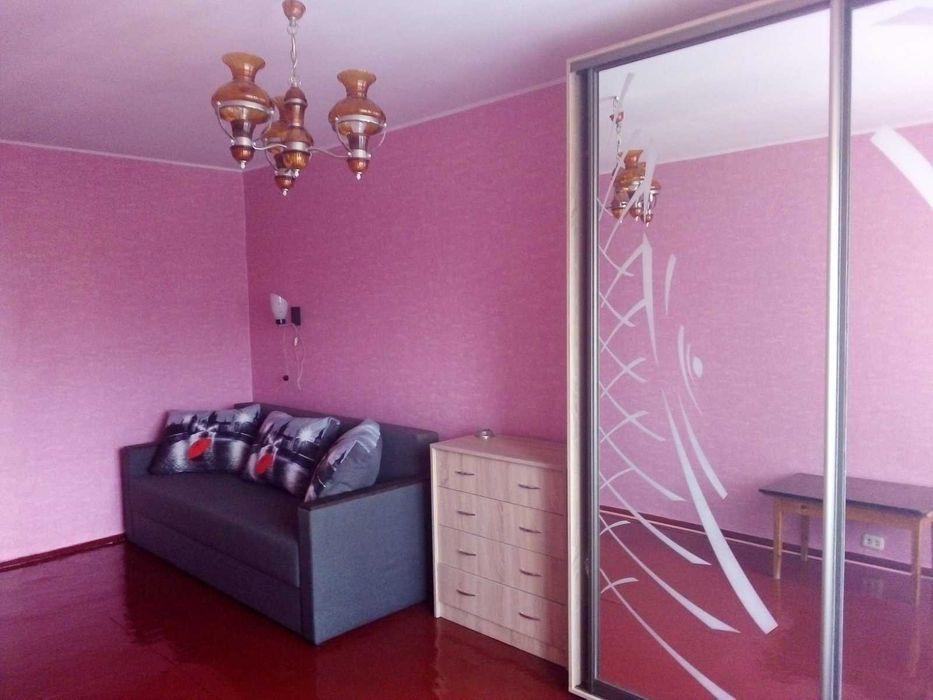 Аренда 1к квартиры на Салтовке