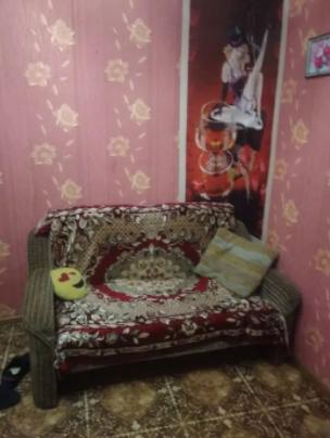 Аренда 1к квартиры возле метро Пр. Гагарина