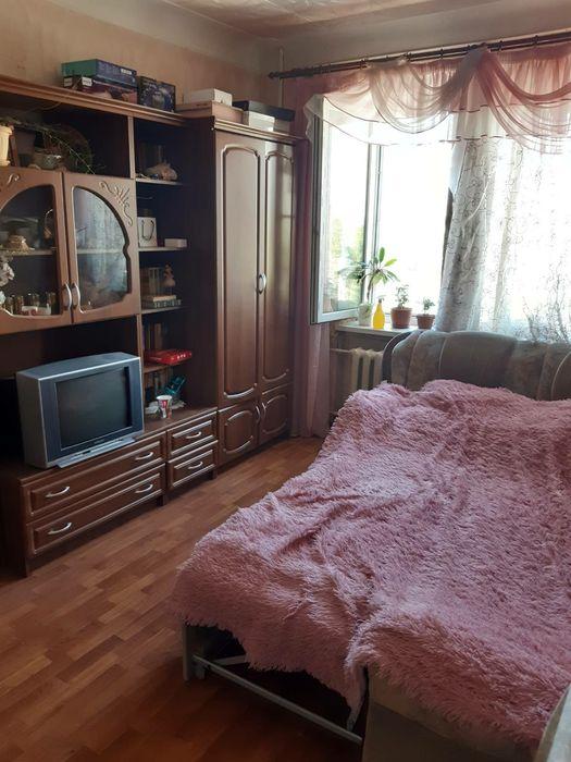 Аренда 2к квартиры на Гагарина