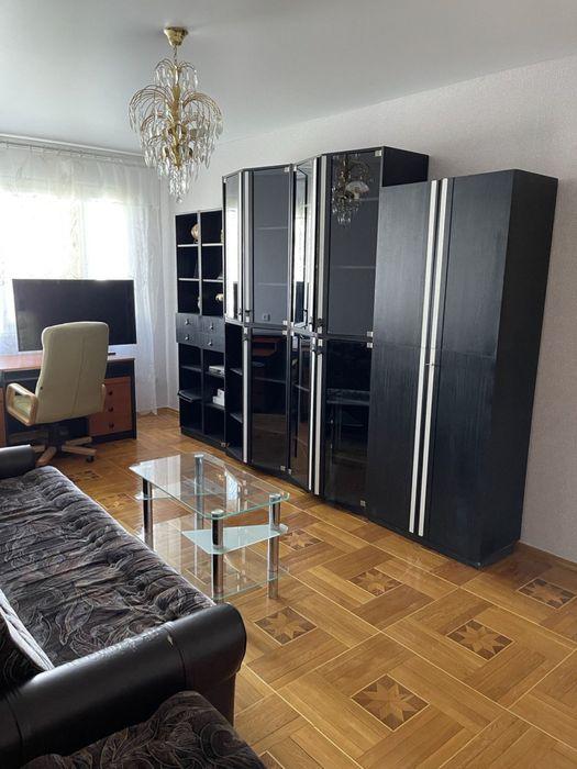 Аренда 3к квартиры на Одесской