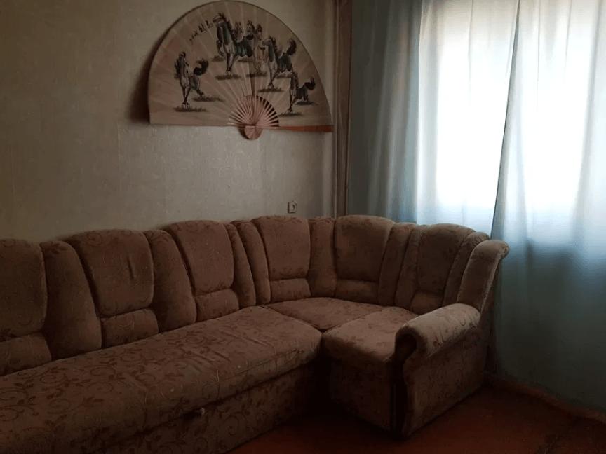 Аренда 2к квартиры на Салтовке