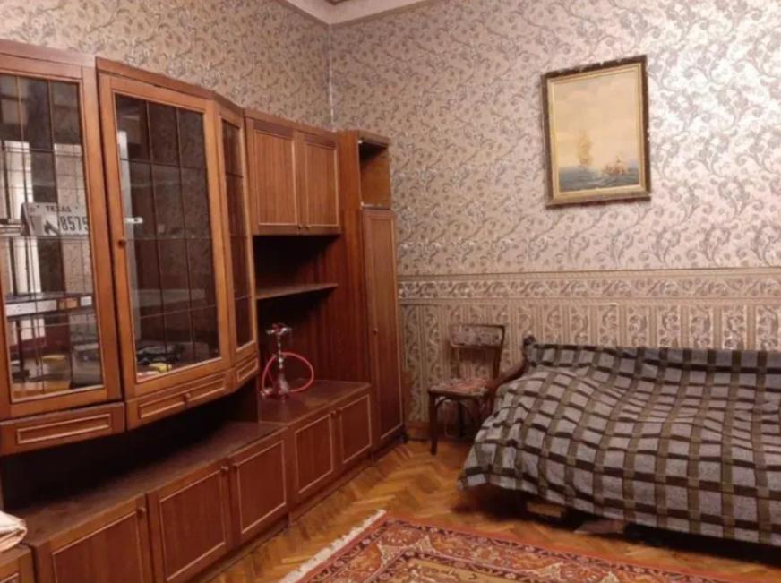 Аренда 2к квартиры возле метро Пр. Гагарина