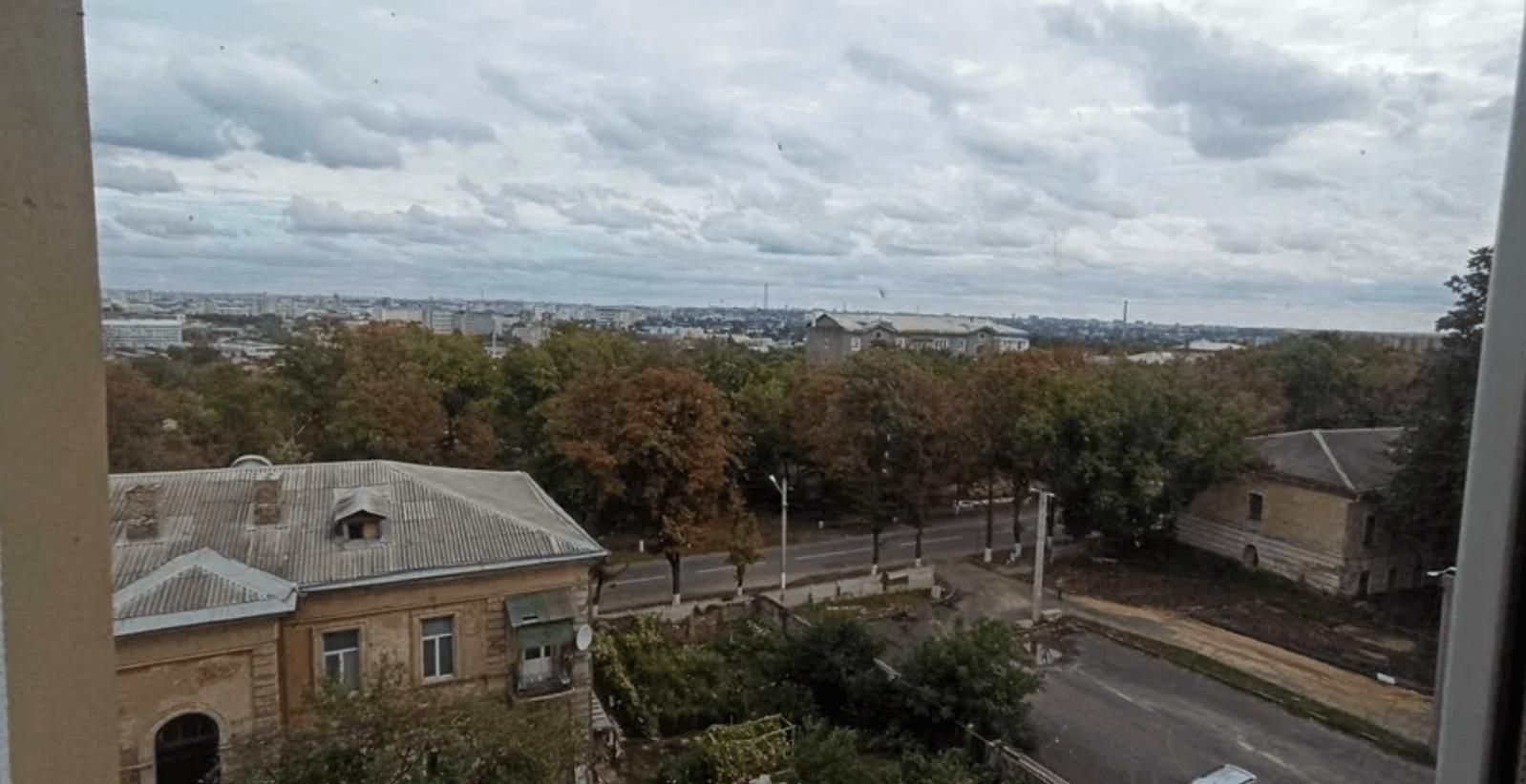 Продажа 1к квартиры в ЖК Семинарский