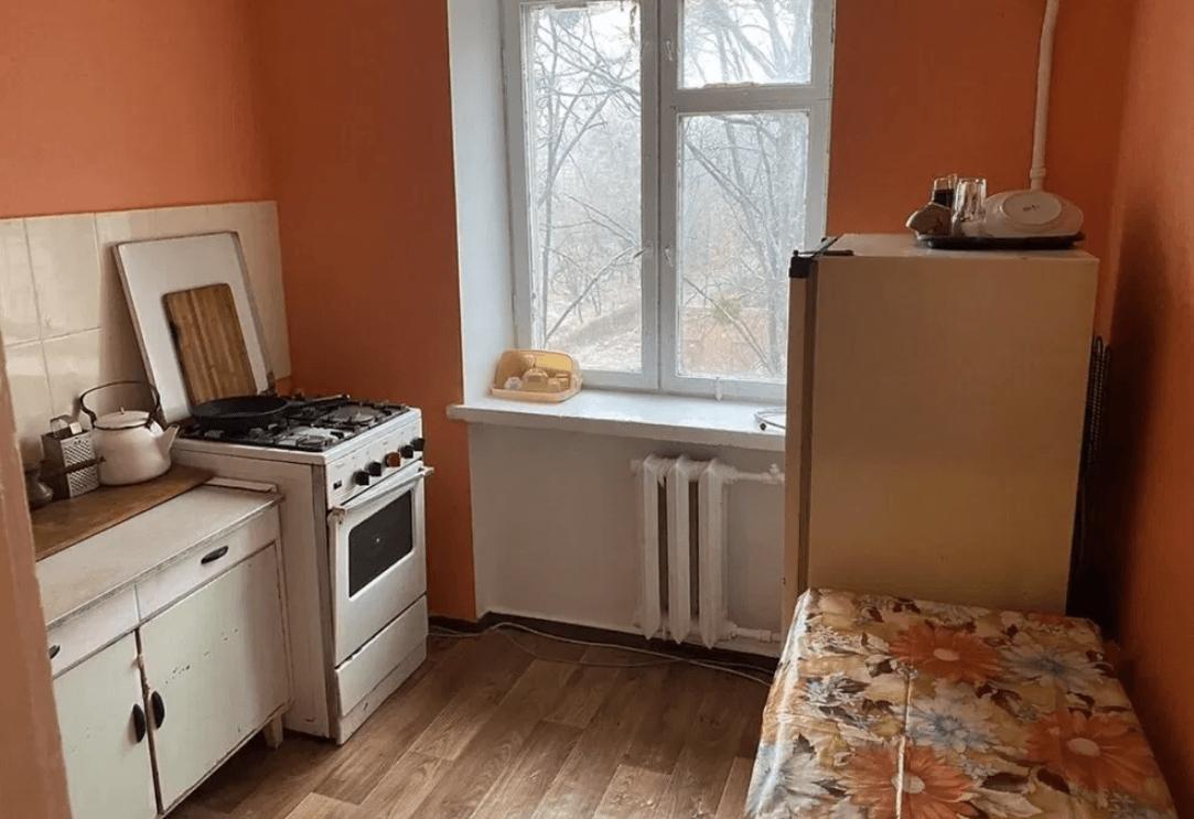 Продажа 1к квартиры на Павловом Поле