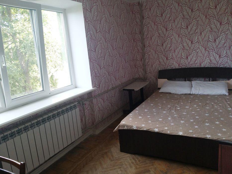 Аренда 2к квартиры на Павловом Поле