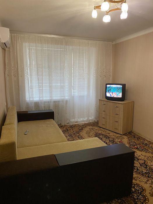 Аренда 1к квартиры на Одесской